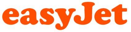 small_EasyJet_logo.jpg