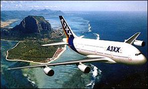 small_bilete_avion.jpg
