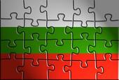 small_bulgaria.jpg