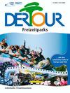 small_freizeitparks.jpg