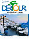 small_grecia cipru.jpg