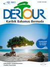 small_karibik bahamas bermuda.jpg