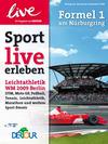 small_sport LIVE.jpg