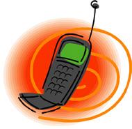 small_cellphone_clipart2.jpg