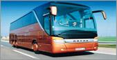 Bilete de autocar